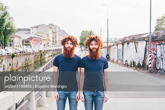 p429m1155853 von Eugenio Marongiu