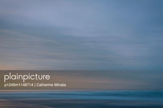 p1245m1148714 von Catherine Minala