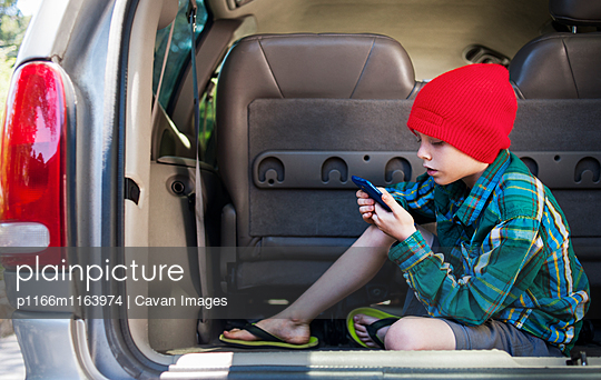 p1166m1163974 von Cavan Images