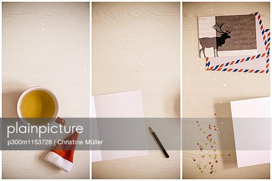 p300m1153728 von Christine Müller