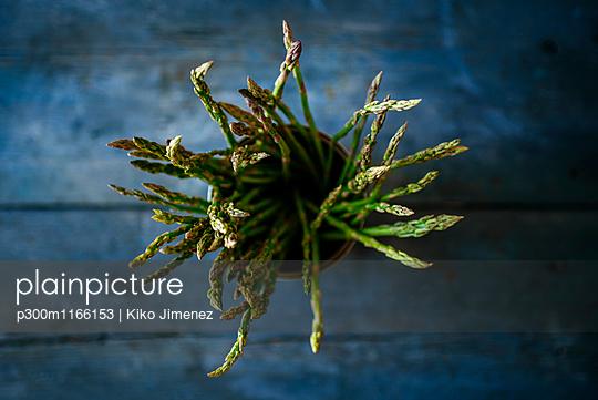 p300m1166153 von Kiko Jimenez