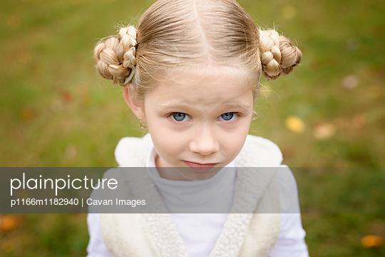 p1166m1182940 von Cavan Images
