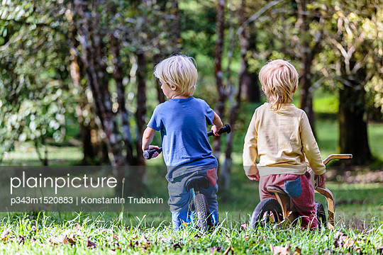 p343m1520883 von Konstantin Trubavin