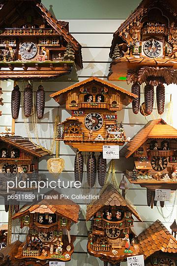 p6511859 von Travel Pix Collection