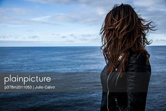 p378m2011053 von Julio Calvo