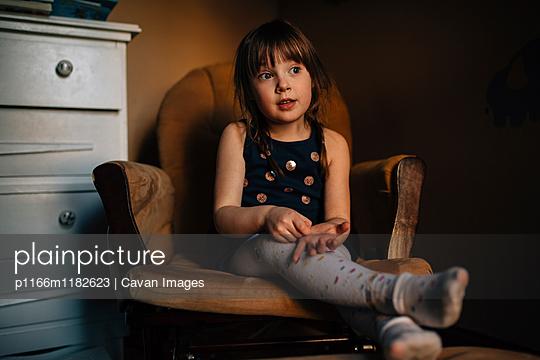 p1166m1182623 von Cavan Images