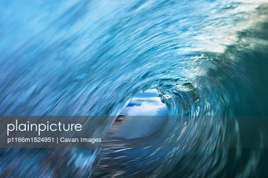 p1166m1524951 von Cavan Images