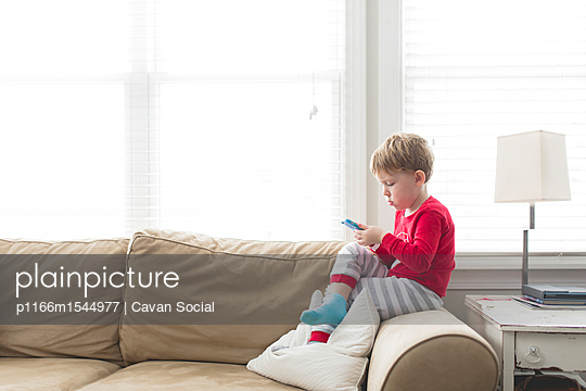 p1166m1544977 von Cavan Social