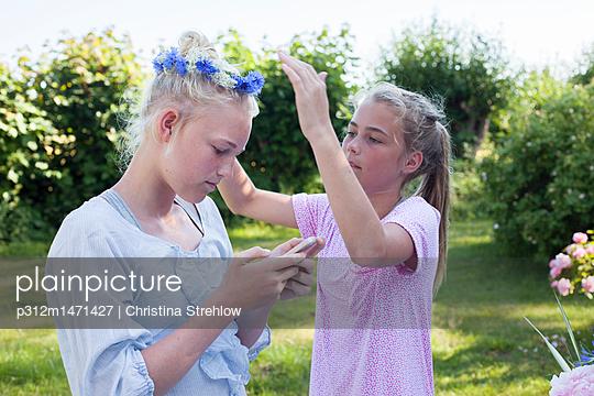 p312m1471427 von Christina Strehlow
