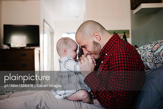 p1166m1555476 von Cavan Images