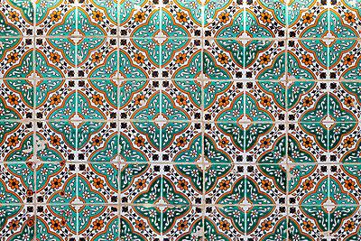Tunis - p993m1125138 by Sara Foerster