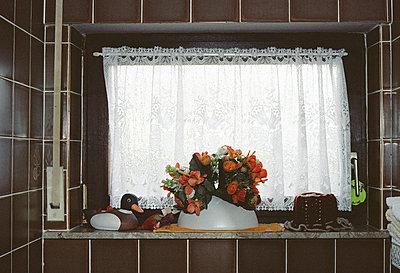 Badezimmer - p0830046 von Thomas Lemmler