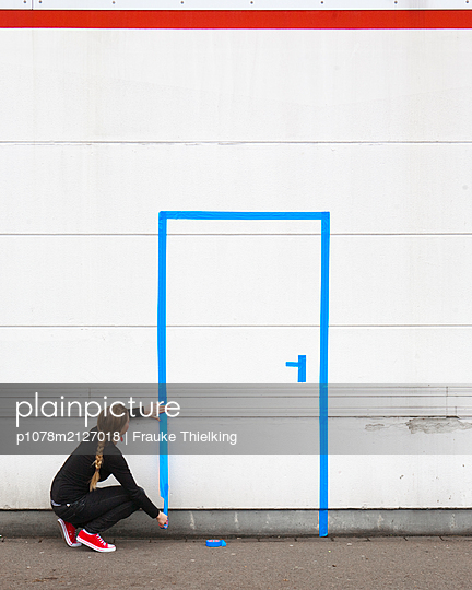 p1078m2127018 by Frauke Thielking