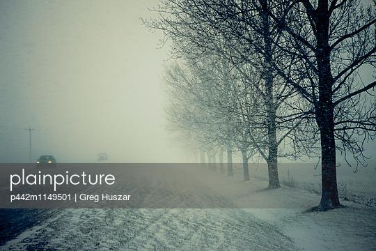 p442m1149501 von Greg Huszar