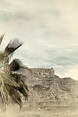 Tafelberg - p1248m1185543 von miguel sobreira