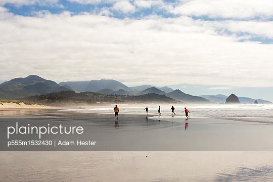 p555m1532430 von Adam Hester