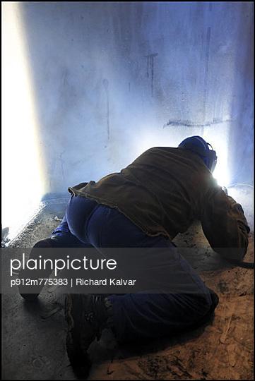 p912m775383 von Richard Kalvar