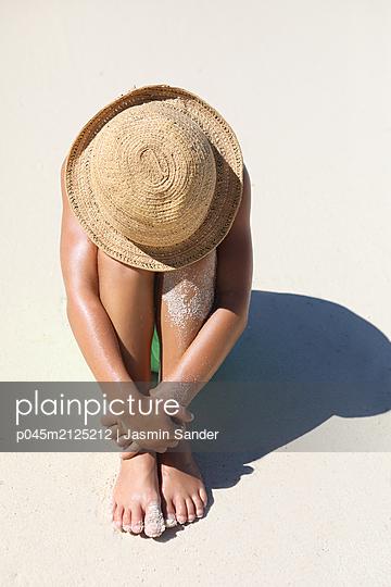 p045m2125212 by Jasmin Sander