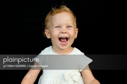 p1166m1520950 von Cavan Images