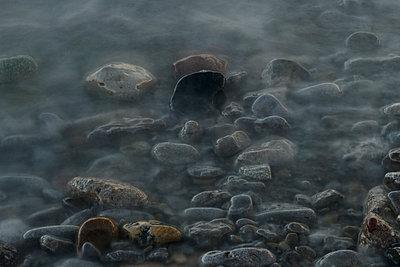 Dark Waters - p1335m1216519 by Daniel Cullen