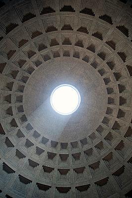 Pantheon in Rom - p2280726 von photocake.de