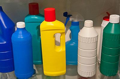 Detergent - p1003m903308 by Terje Rakke