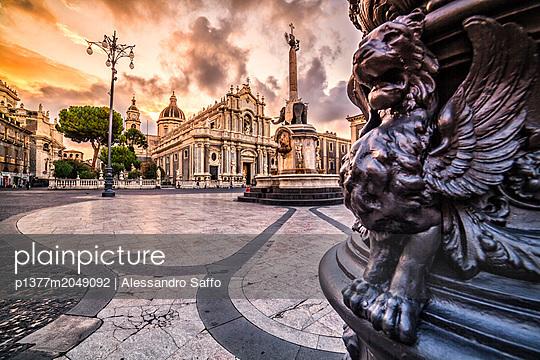 p1377m2049092 von Alessandro Saffo