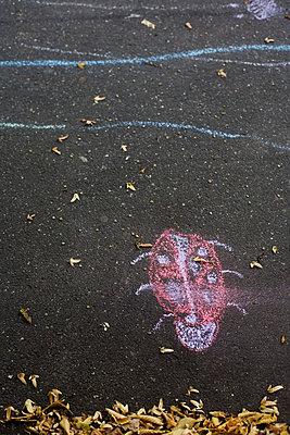 Butterfly - p1064m955527 by Esmeralda