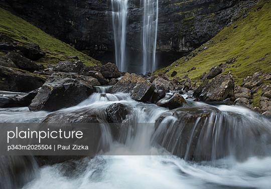 p343m2025504 von Paul Zizka