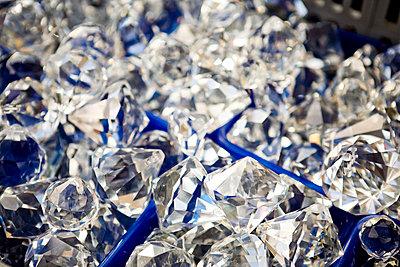 Diamond - p4240069 by Justin Winz