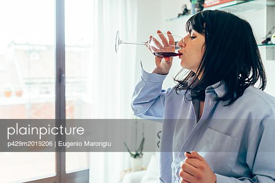 p429m2019206 von Eugenio Marongiu