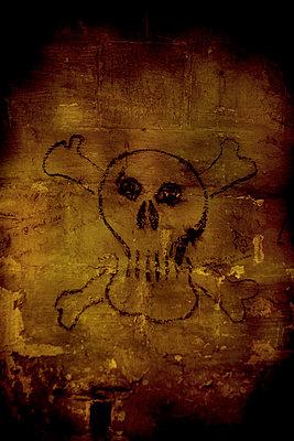 Witchcraft - p1028m2164172 von Jean Marmeisse