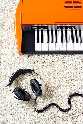 Keyboard - p464m668739 by Elektrons 08