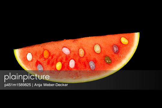 p451m1589825 by Anja Weber-Decker