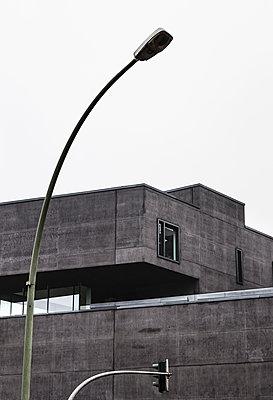 Berlin - p1256m2098947 by Sandra Jordan