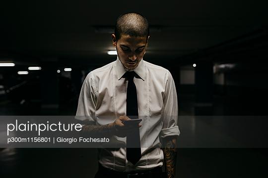 p300m1156801 von Giorgio Fochesato