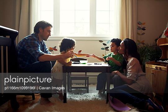 p1166m1099196f von Cavan Images
