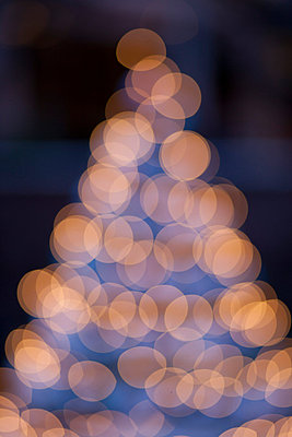 Christmas - p304m755998 by R. Wolf