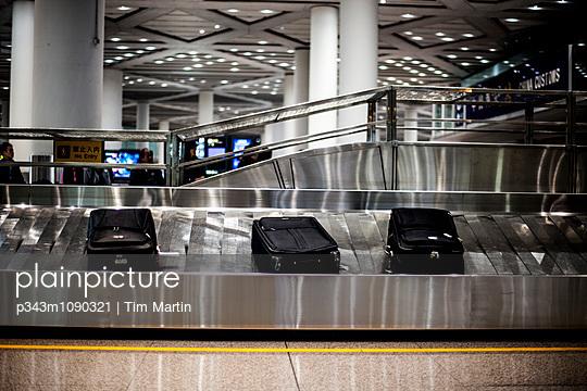 p343m1090321 von Tim Martin