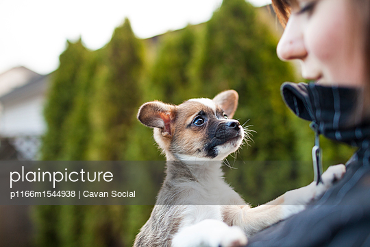 p1166m1544938 von Cavan Social