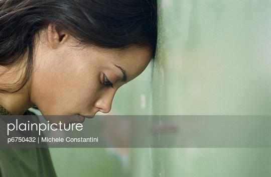 p6750432 von Michele Constantini