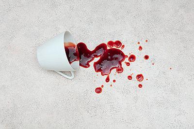 Disaster in the morning - p4541217 by Lubitz + Dorner