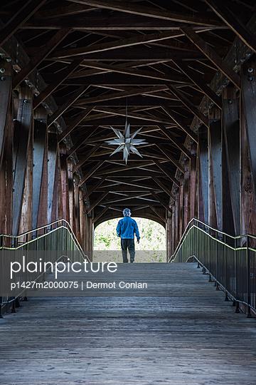 p1427m2000075 von Dermot Conlan