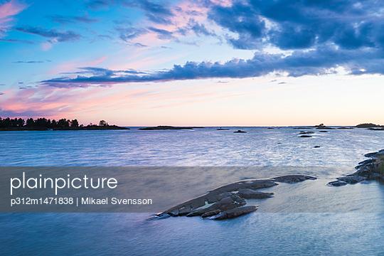 p312m1471838 von Mikael Svensson