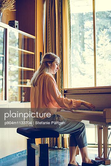 Pané - p904m1133704 by Stefanie Päffgen