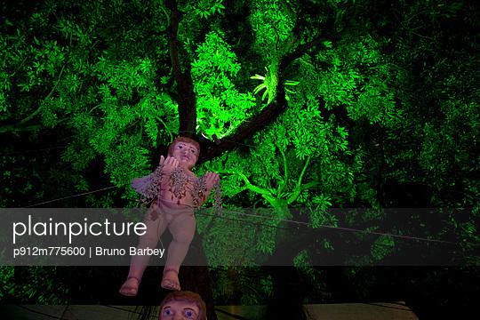 p912m775600 von Bruno Barbey