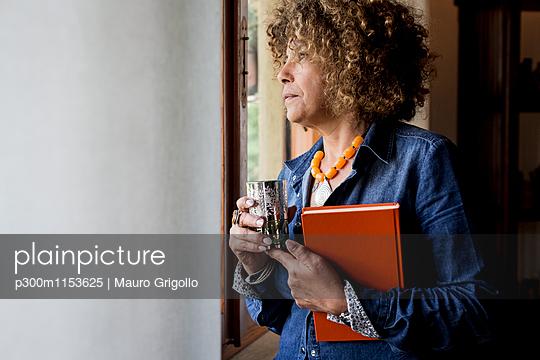 p300m1153625 von Mauro Grigollo