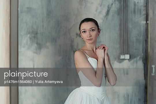 p1476m1564060 von Yulia Artemyeva
