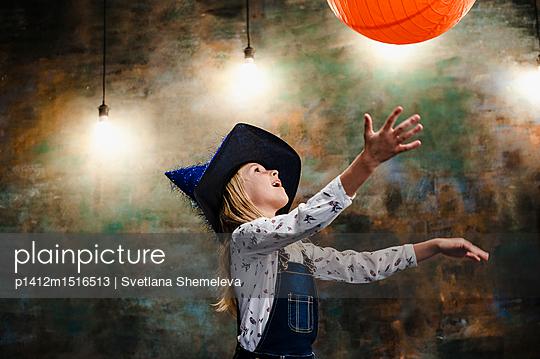 p1412m1516513 von Svetlana Shemeleva