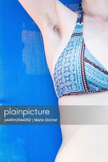 p445m2044052 von Marie Docher